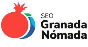 eo-granada-nomada-logo-pequeño